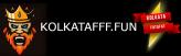 Kolkata FF Fatafat Result – TODAY LIVE – Kolkata FATAFAT Tips Result